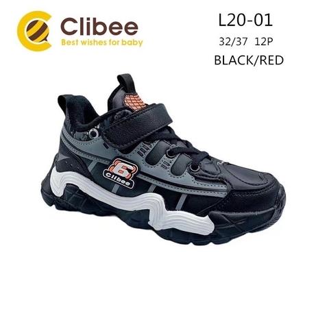clibee l20-01
