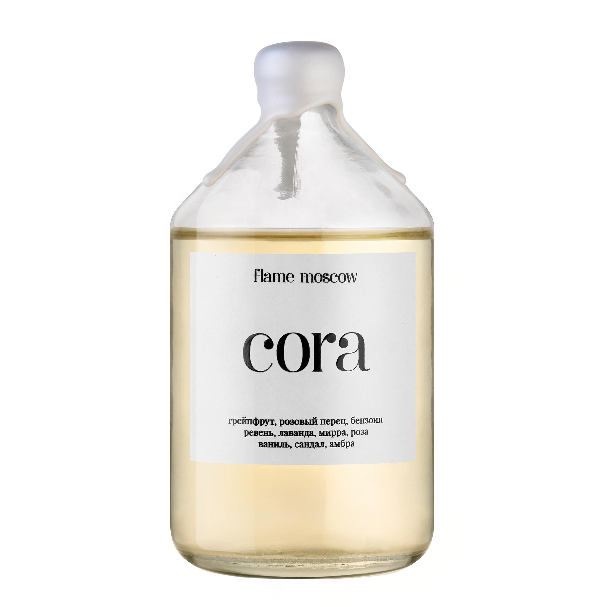 Диффузор Cora 110 ml