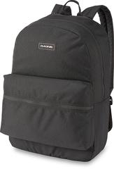 Рюкзак Dakine 247 Pack 33L Black