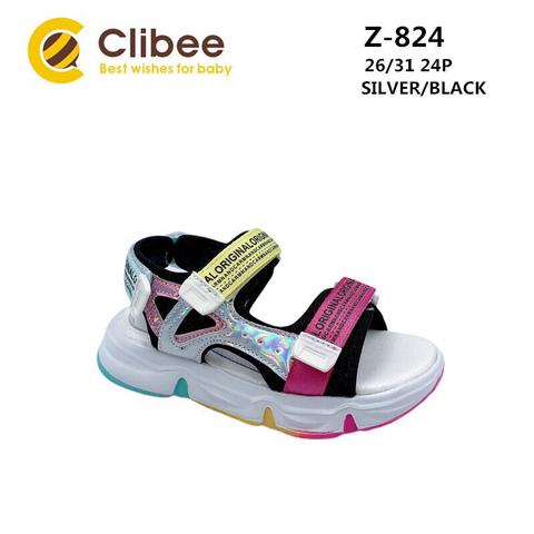 clibee z824