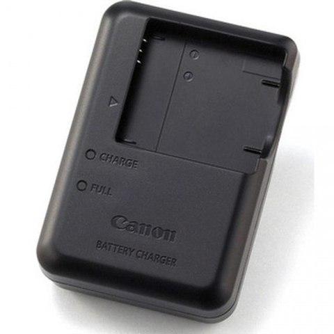Зарядное устройство CANON CB-2LAE / CB-2LA для NB-8L