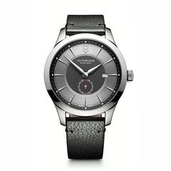 Victorinox 241804