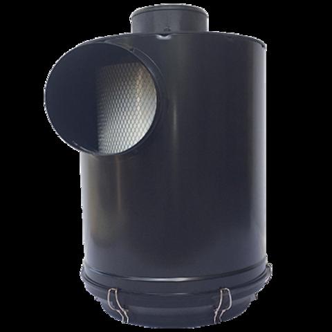 Фильтр воздушный в сборе / AIR FILTER АРТ: 998-103