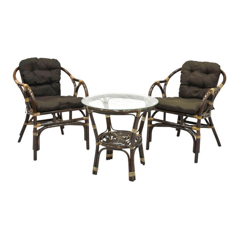 Комплекты для террасы Кофейный комплект Terrace Set komplekt_terrace_set.jpeg
