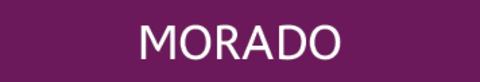 Гофрокартон в листах Sadipal OndulaColor 358г/м.кв 50x65см пурпурный 5 листов в упаковке