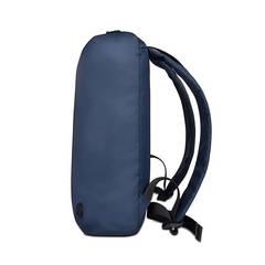 Рюкзак ультралёгкий WiWU Lightweight синий