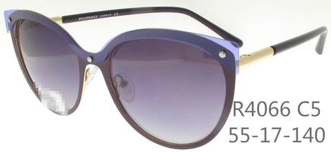 R4066C5