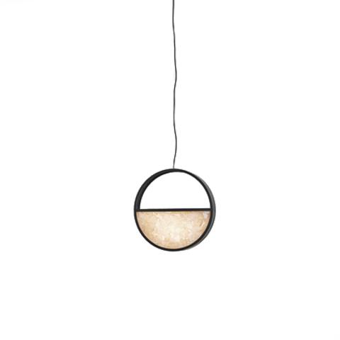 Подвесной светильник Geometric by Brokis ( B )