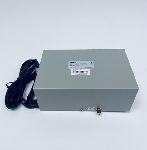 GDK-100/LDK-300 RGU5