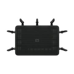 Wi-Fi Mesh роутер Xiaomi Mi AIoT Router AC2350 Black