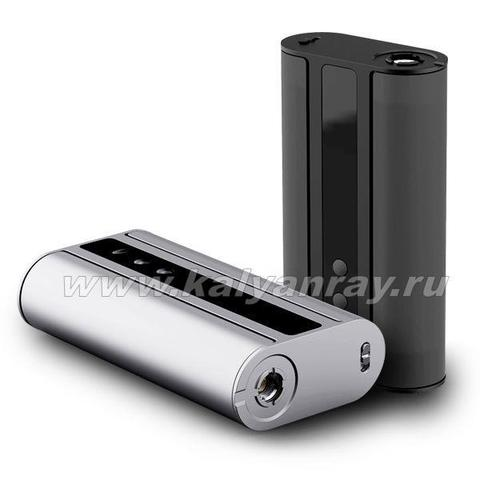 Бокс мод Eleaf iStick TC100W