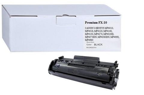 Картридж Premium FX-10