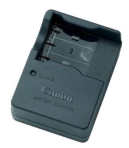 Canon CB-2LUE