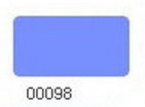 Купить Пряжа Пехорка Детский каприз Код цвета 098-Лесной колокольч. | Интернет-магазин пряжи «Пряха»