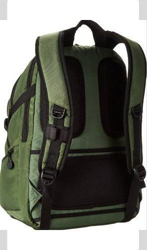 Рюкзак Victorinox VX Sport Scout с отделением для ноутбука (31105106) | Wenger-Victorinox.Ru