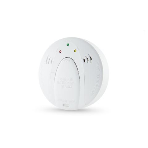 Vision Security CO Sensor