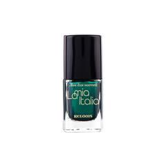 Лак для ногтей La Mia Italia тон 37