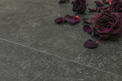 Кварц виниловый ламинат Fine Floor 1455 Stone Шато Миранда