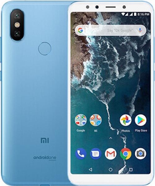 Xiaomi Mi 6X 4/64gb Blue blue.jpg