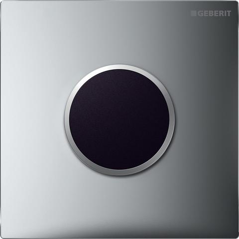 Кнопка для инсталляции GEBERIT Sigma 10 (116.025.KH.1)