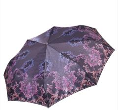 Зонт FABRETTI L-17102-6