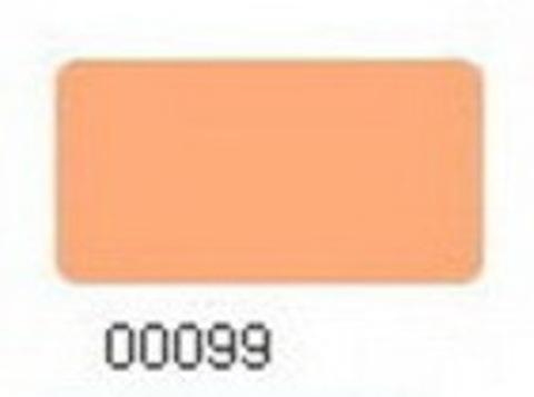 Купить Пряжа Пехорка Детский каприз Код цвета 099-Абрикос | Интернет-магазин пряжи «Пряха»