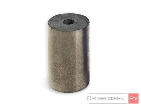 Сопло для пескоструйного пистолета Contracor GXT 10,0