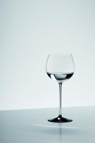 Бокал для вина Montrachet 500 мл, артикул 4100/07. Серия Sommeliers Black Tie