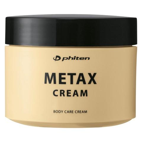 Крем PHITEN METAX CREAM, 250гр