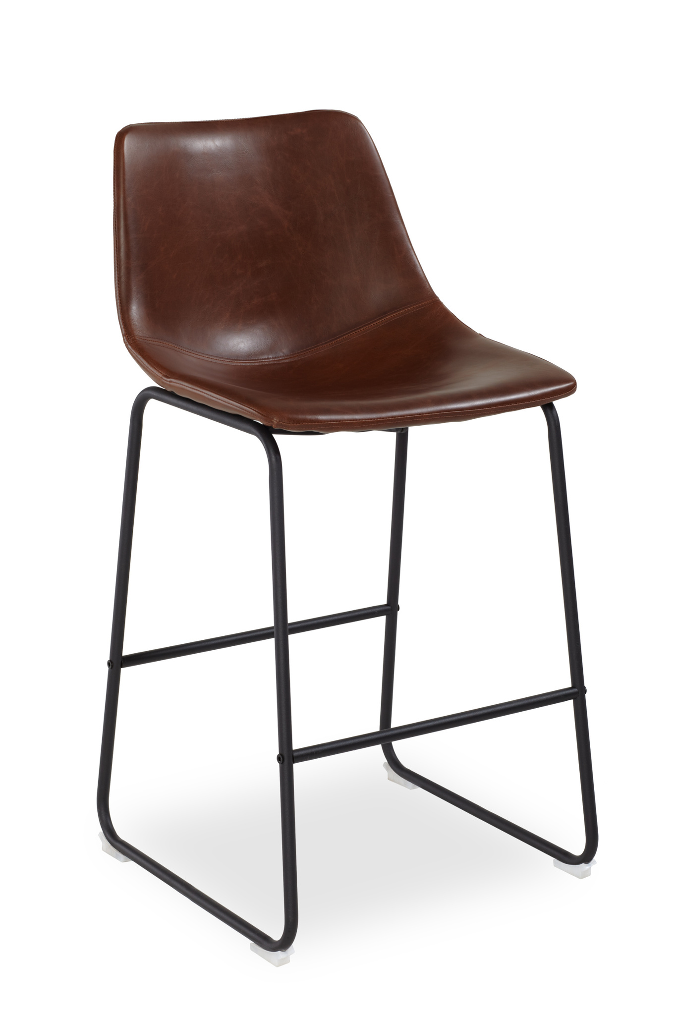 Полубарный стул Vermut