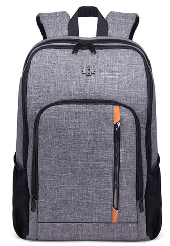 Рюкзак GoldenWolf GB00364 Серый