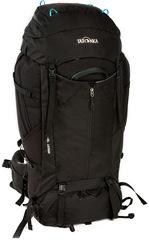 Рюкзак Tatonka Bison 75+10 black