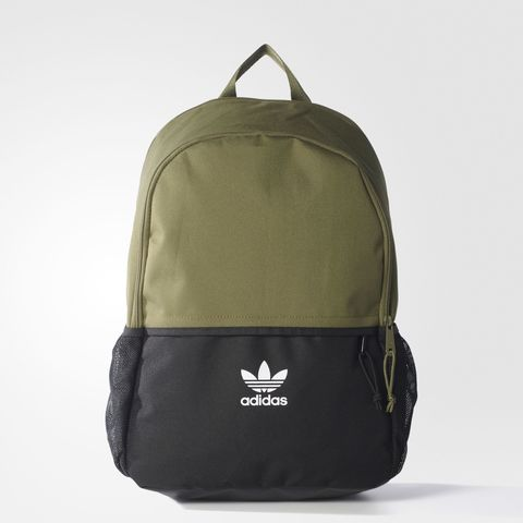 Рюкзак adidas ORIGINALS ESSENTIALS