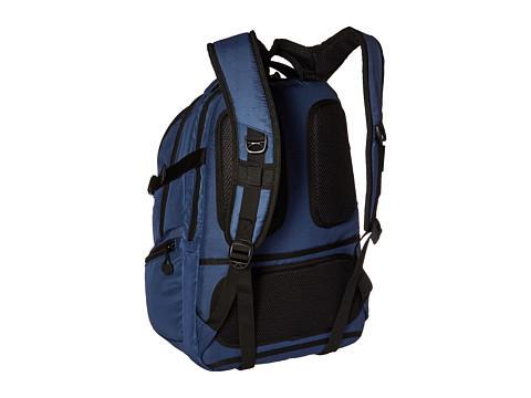 Швейцарский рюкзак Victorinox VX Sport Scout (31105109) - Wenger-Victorinox.Ru