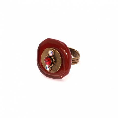 Кольцо NB5656/21 R