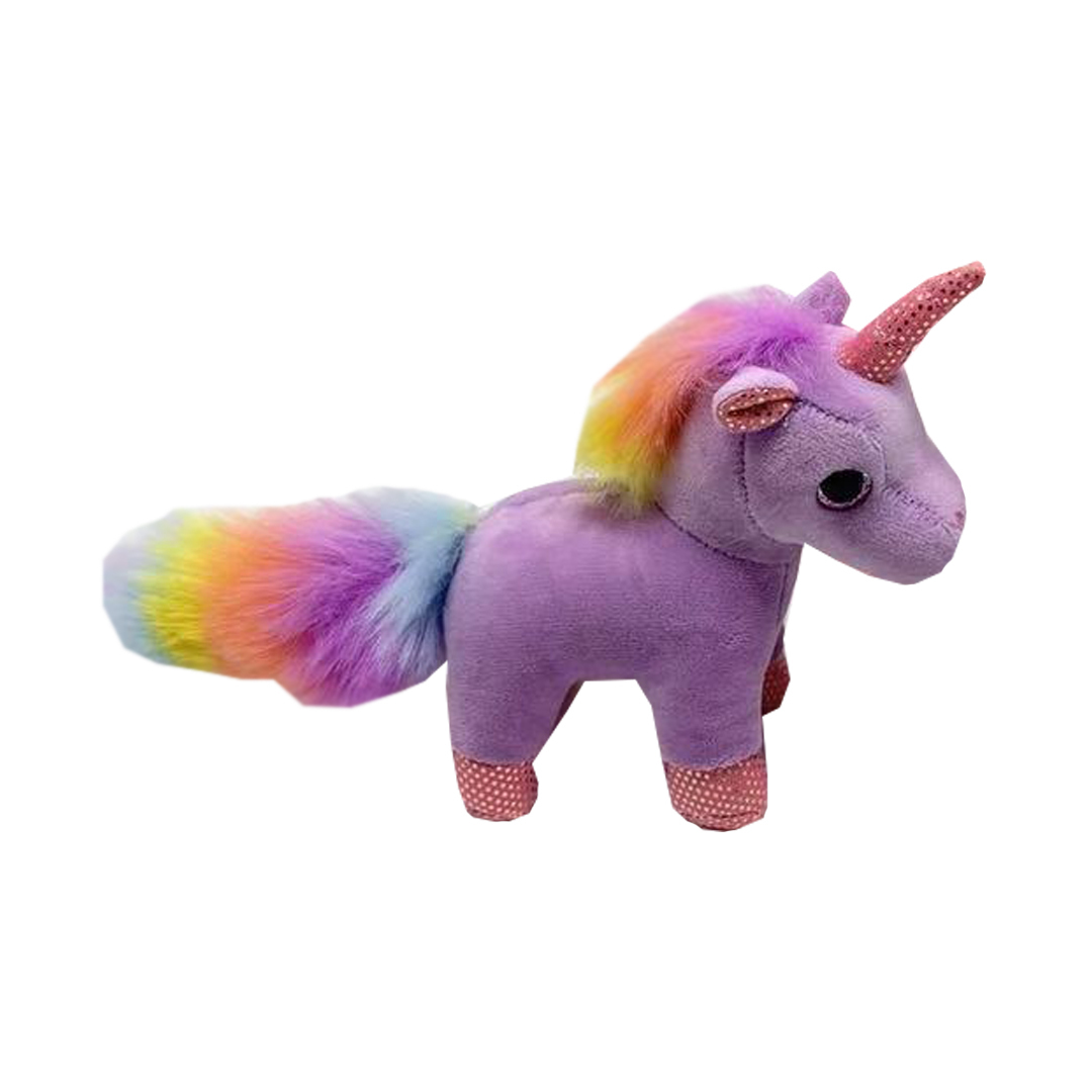Каталог Брелок Единорог фиолетовый фиолет.jpg