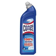 Средство для сантехники с дезинфицирующим эффектом Comet 700 мл (отдушки в ассортименте)