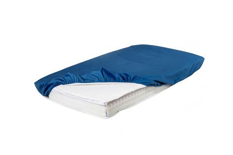 Съемный чехол на матрас 160х80 в цвет кровати для MIA