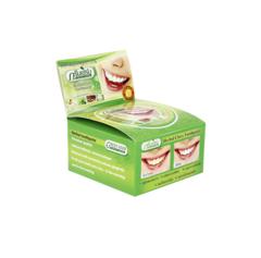 Концентрированная растительная зубная паста Green Herb Herbal toothpaste, ТМ Green Herb