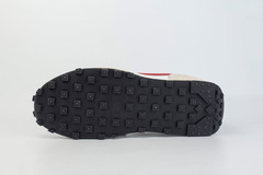 кроссовки Nike DayBreak Suede White / Red
