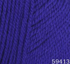 59413 (Ультрамарин0
