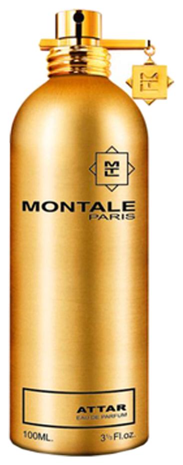 Montale Attar EDP
