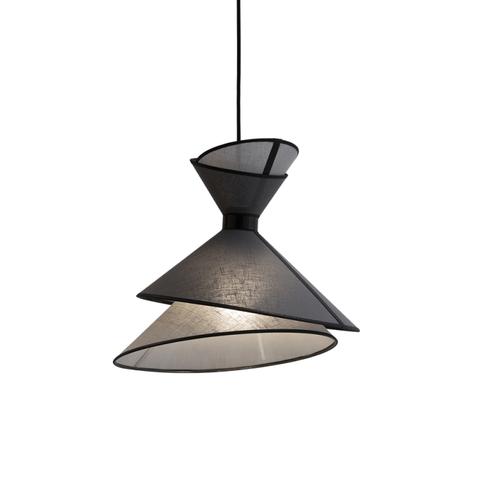 Подвесной светильник Designheure Kimono