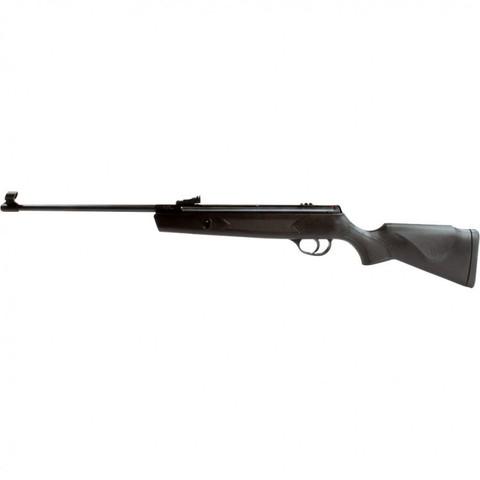 Пневматическая винтовка Hatsan Striker Alpha 4,5 мм (3 Дж)(пластик, переломка)