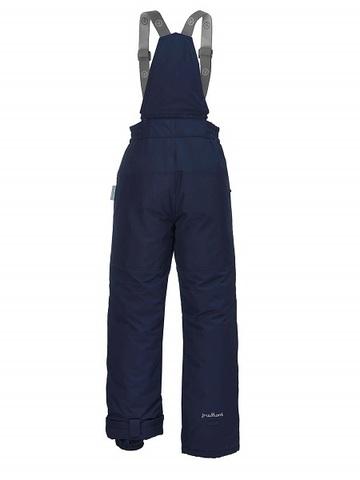 Детские брюки Premont зима