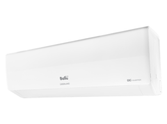 Сплит-система инверторного типа BALLU BSGRI-09HN8 комплект