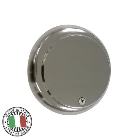 Форсунка для пылесоса под бетон Marpiscine 17028 (2