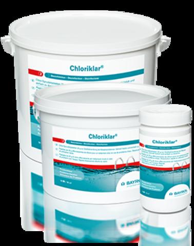 11-chloriklar-1-3-10-chlortabletten-pool_04