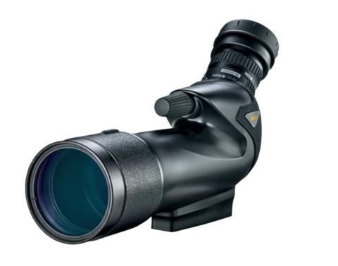 Зрительная труба Nikon PROSTAFF 5 60A