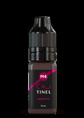 TINEL М4 -